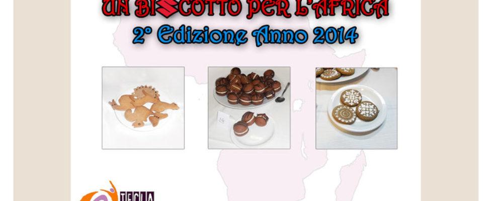 biscotto2014