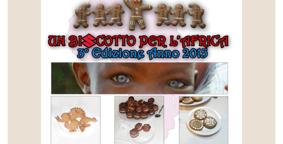 biscotto2015