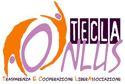 Tecla Onlus