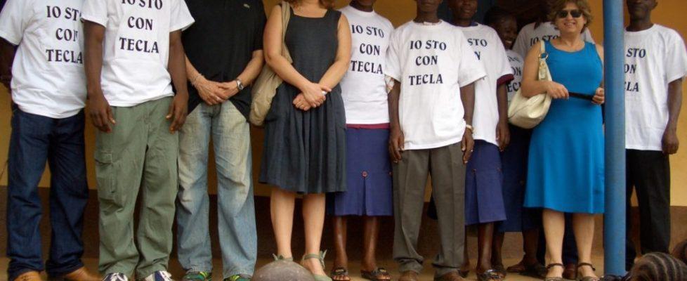 369 - Sierra Leone