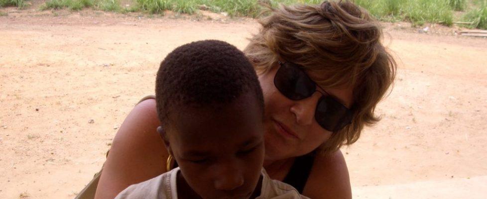 813 - Sierra Leone